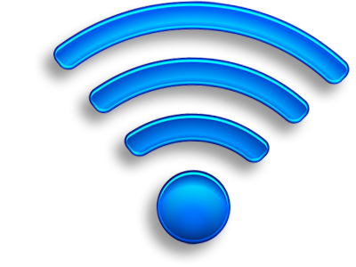 How To Take Wifi Connection At Home